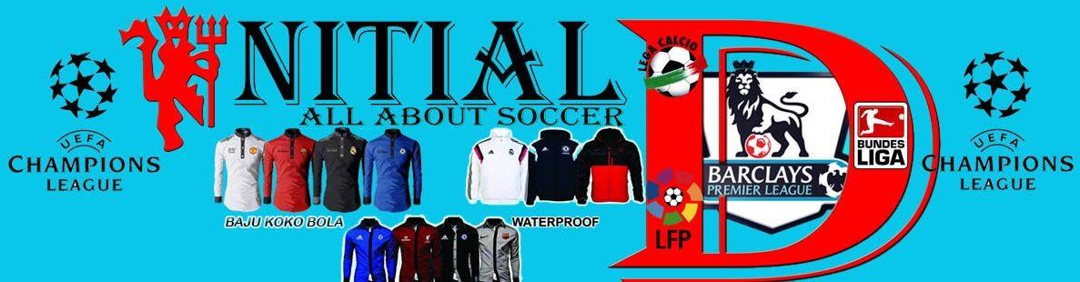 Initial_D_Soccer