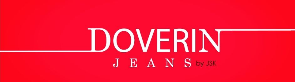 Doverin Jeans