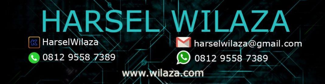 HarselWilaza