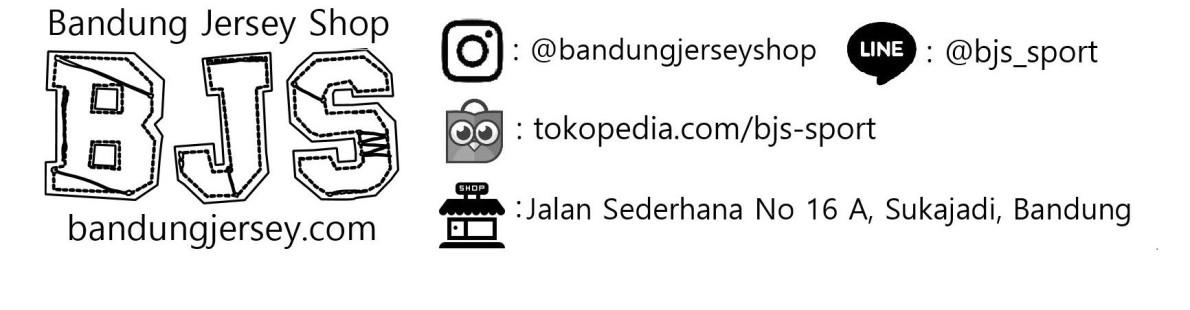 90f848cf7c0 BJS -Bandung Jersey Shop - Bandung
