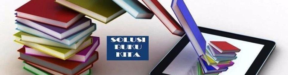 SOLUSI BUKU