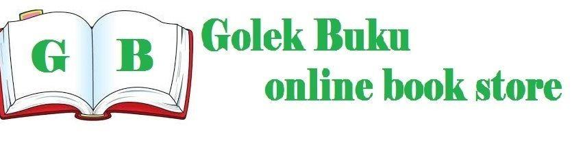 Golek Buku