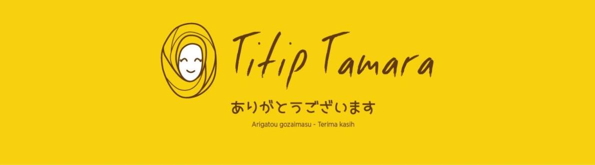 TitipTamara