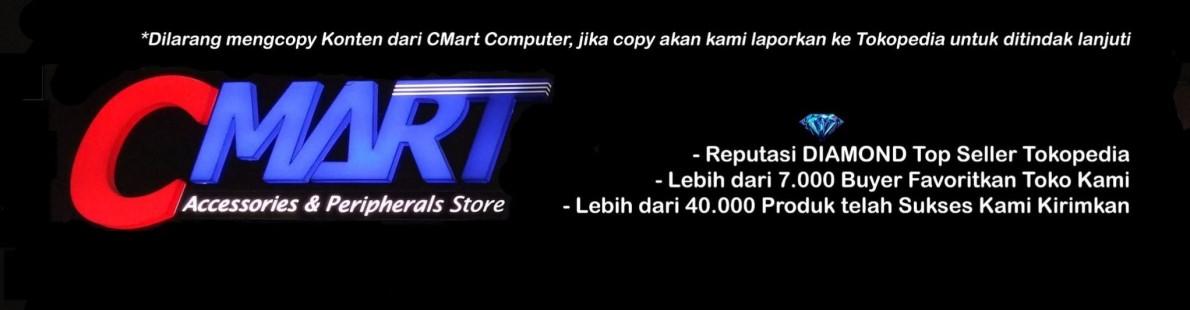 CMart Computer