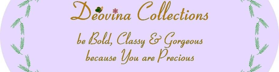 deovina collection