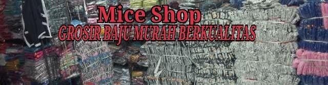 Mice Shop