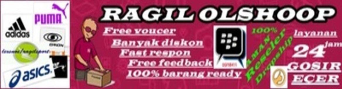 Ragil olshoop
