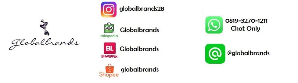 Globalbrands