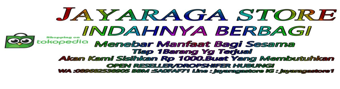 JAYARAGA STORE
