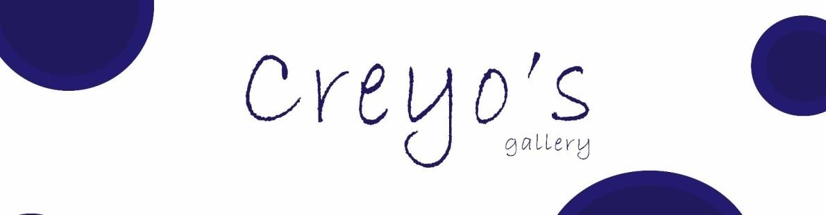 Creyo's Gallery