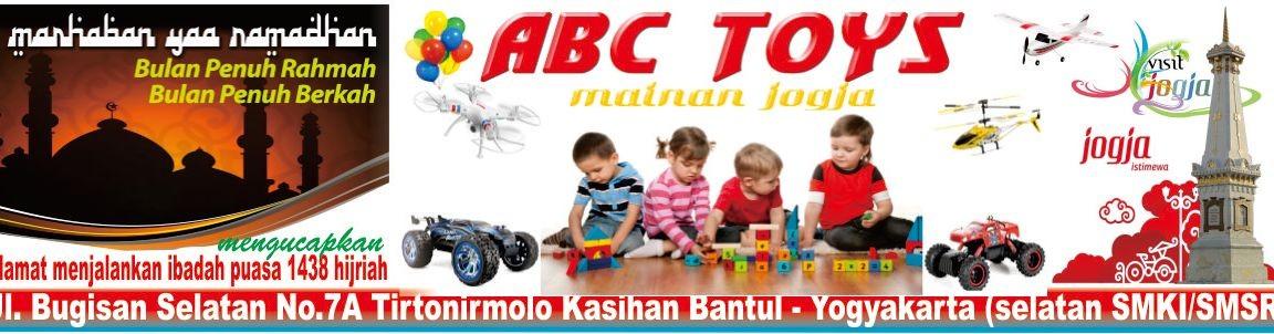 abc toys shop
