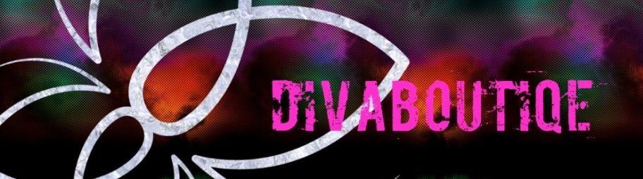 DivaBoutiqe