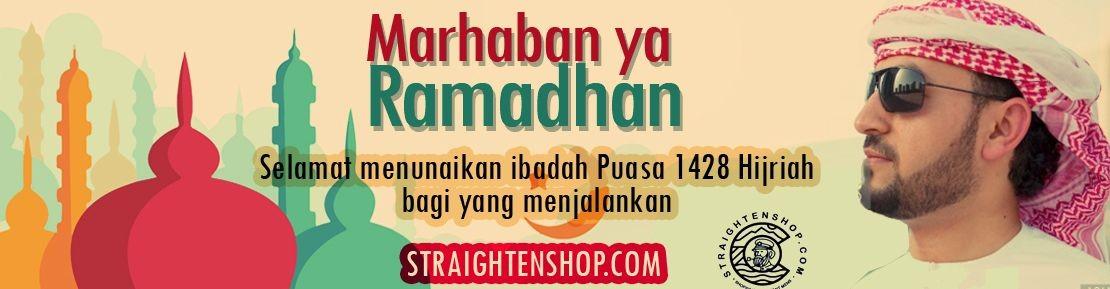 Straighten Shop