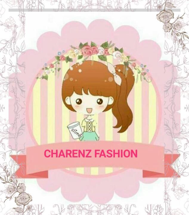 charenz fashion