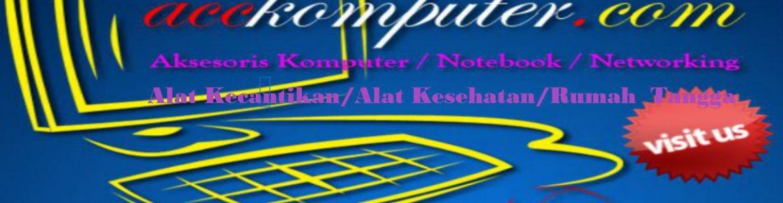 Acckomputer