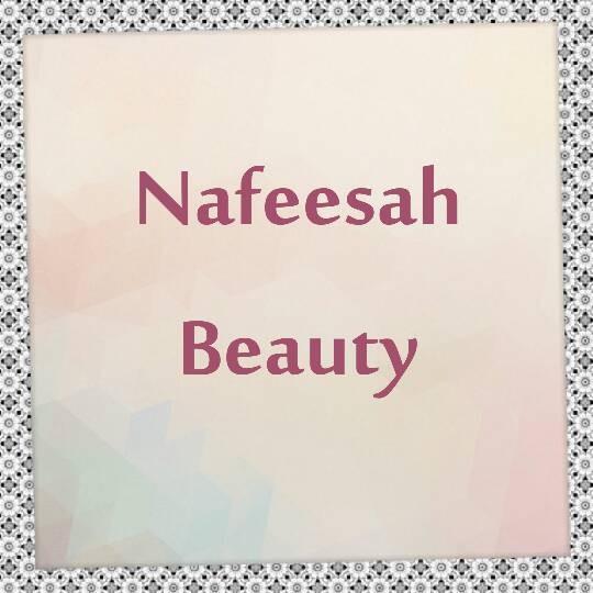 Nafeesah Beauty