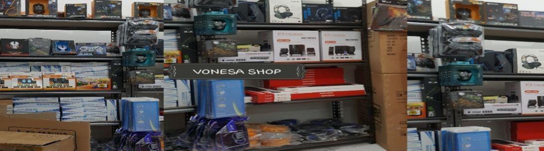Vonesa Shop