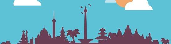 Toko Jakarta