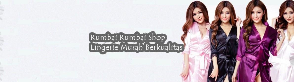 Rumbai Rumbai Shop