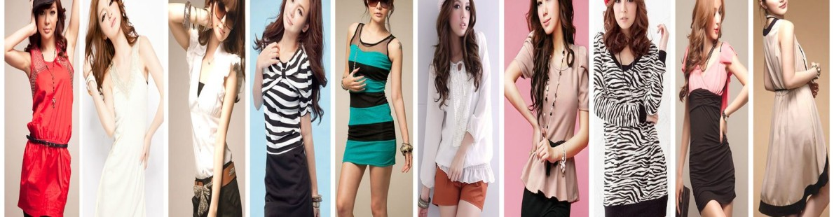 Fashionforia Shop