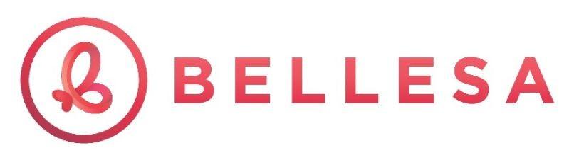 Bellesa