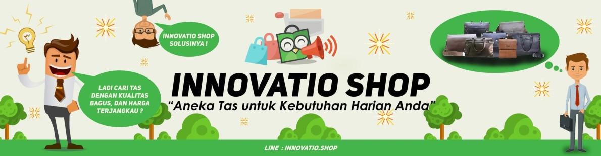 Innovatio Shop