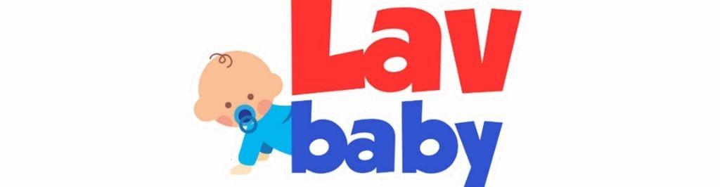 LAV Baby