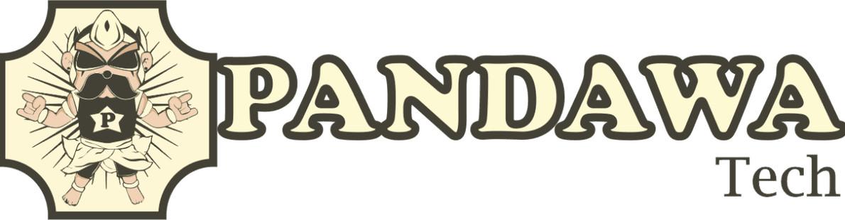 Pandawa-eletech