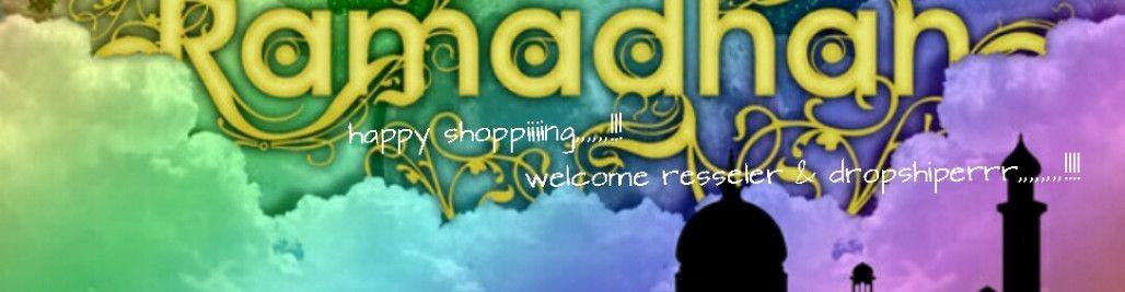 ZAHRA SHOP12