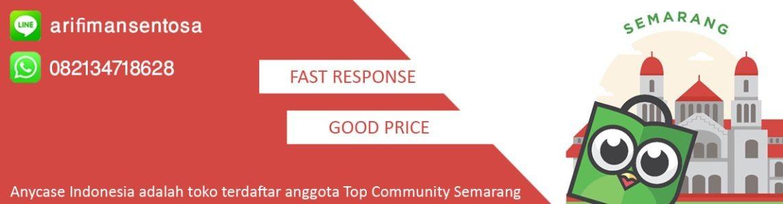 Anycase Indonesia