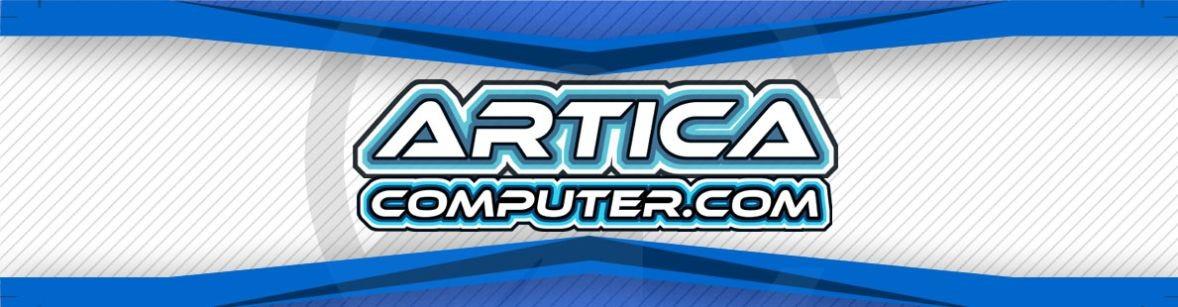 Artica Computer