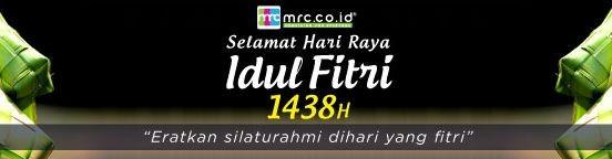MRC Phone Shop