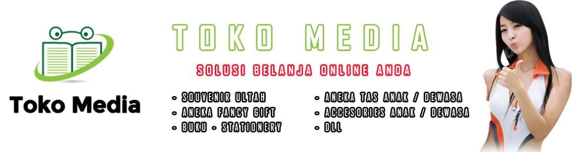 Toko-Media
