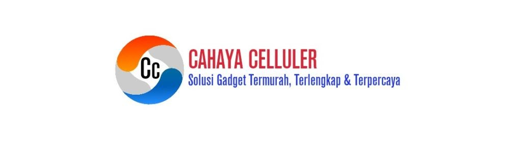 CAHAYA CELLULER