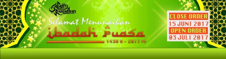 Distributor Alat Kolam