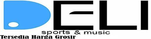 DELI SPORT & MUSIC