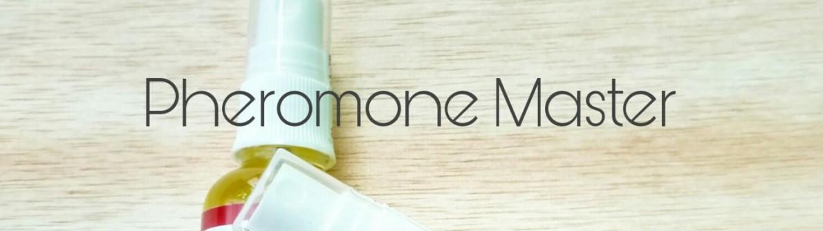 PHEROMONE MASTER