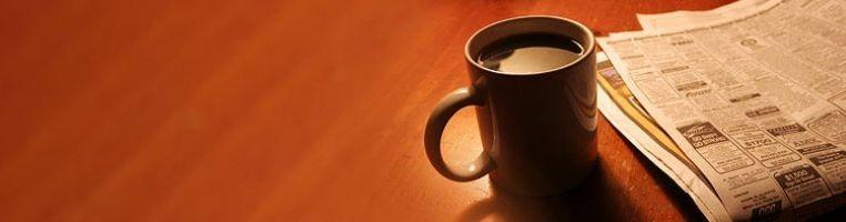 928 coffee