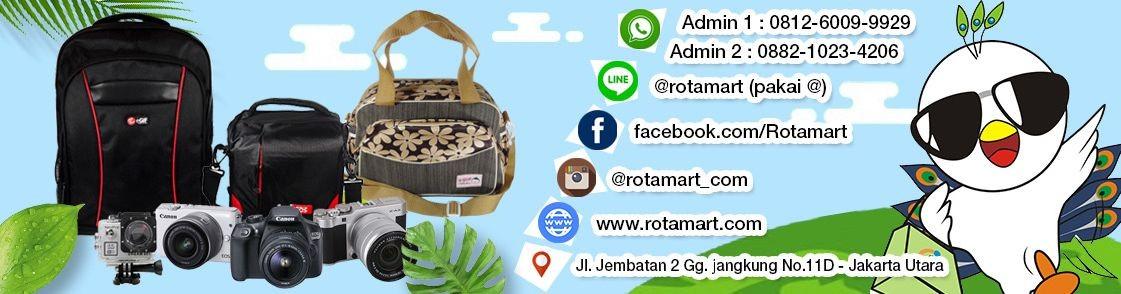 Rotamart