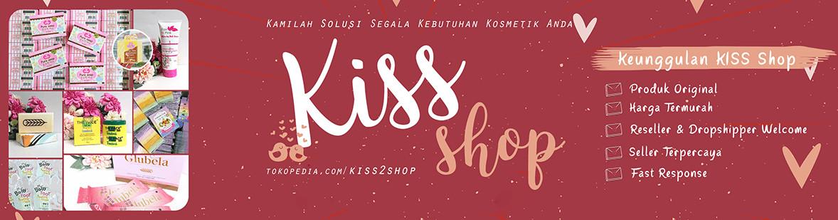 KISS.SHOP