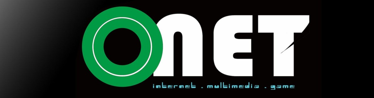 ONET Corp