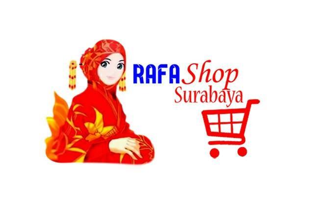 RafaShop Surabaya