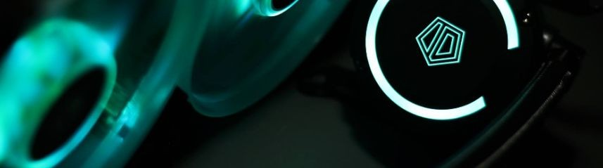 Greentech Computer