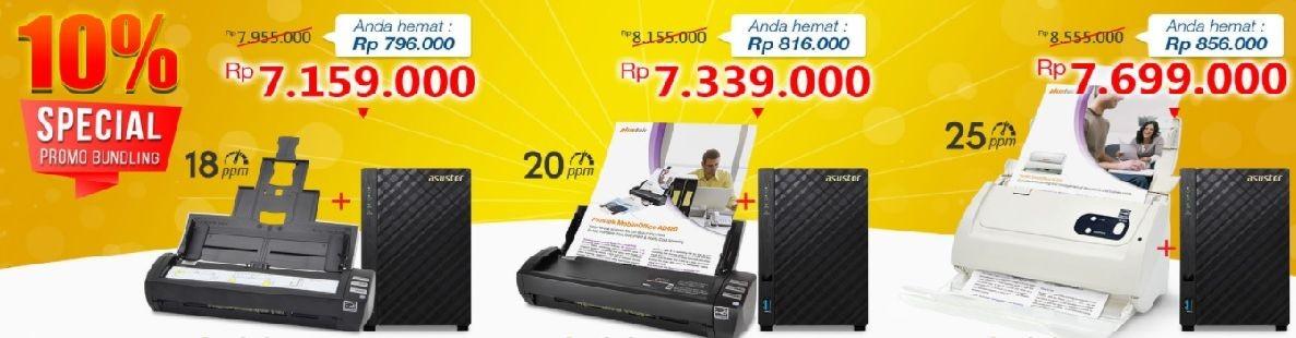 Digitalsense_Jakarta