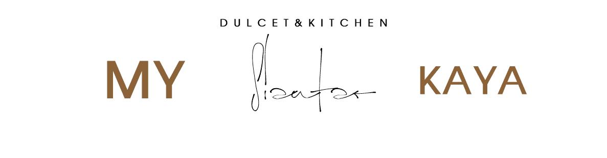 Dulcet & Kitchen