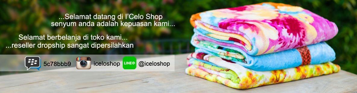 I'Celo Shop