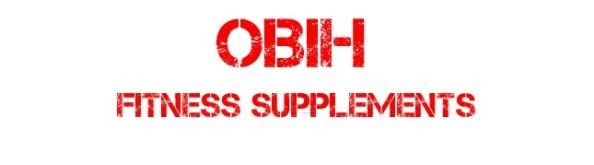 oBiH Fitness Store