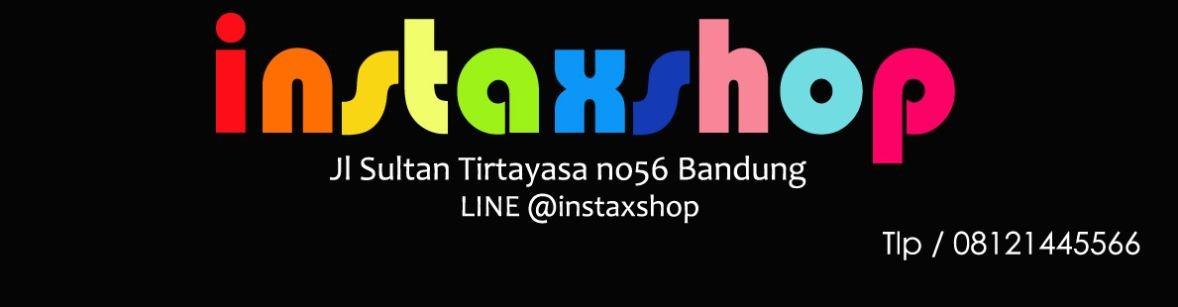 Instax Shop Bandung