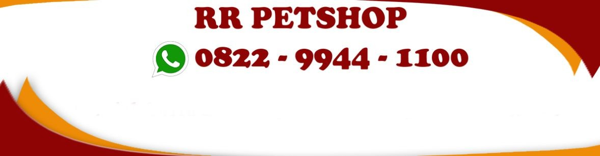 RR Petshop