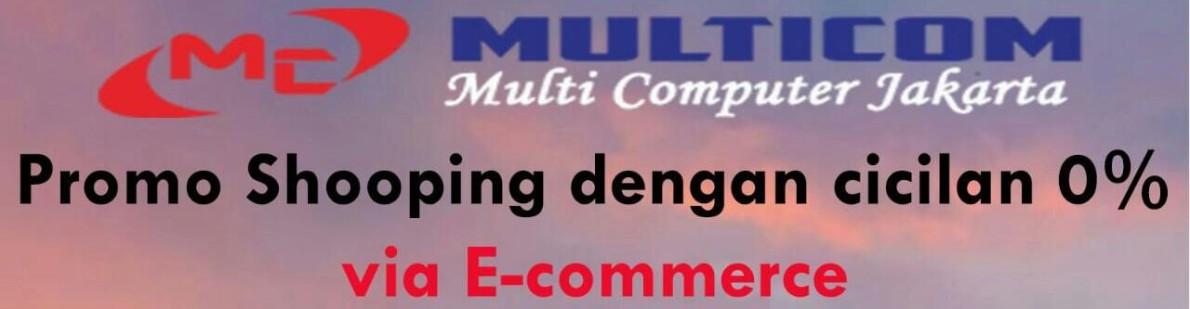 Multicomshop